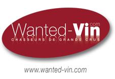 Particuliers, vendez vos grands vins de bordeaux !