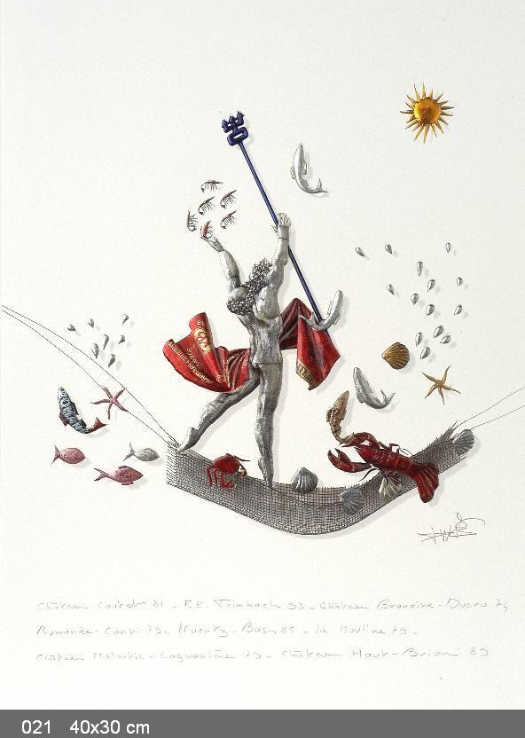 M.Gérard Puvis 021