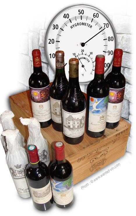 comment vendre ses vins sur internet et ses bouteilles de grands crus. Black Bedroom Furniture Sets. Home Design Ideas