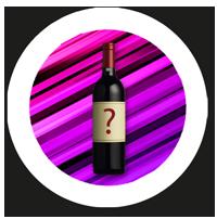 Achat vente, rachat cave de particulier, vendre des vins
