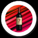 Particuliers vendez vos grands vins @wanted-vin.com