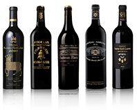 investir dans le vin le choix