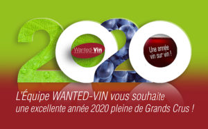 Voeux Wanted-vin 2020